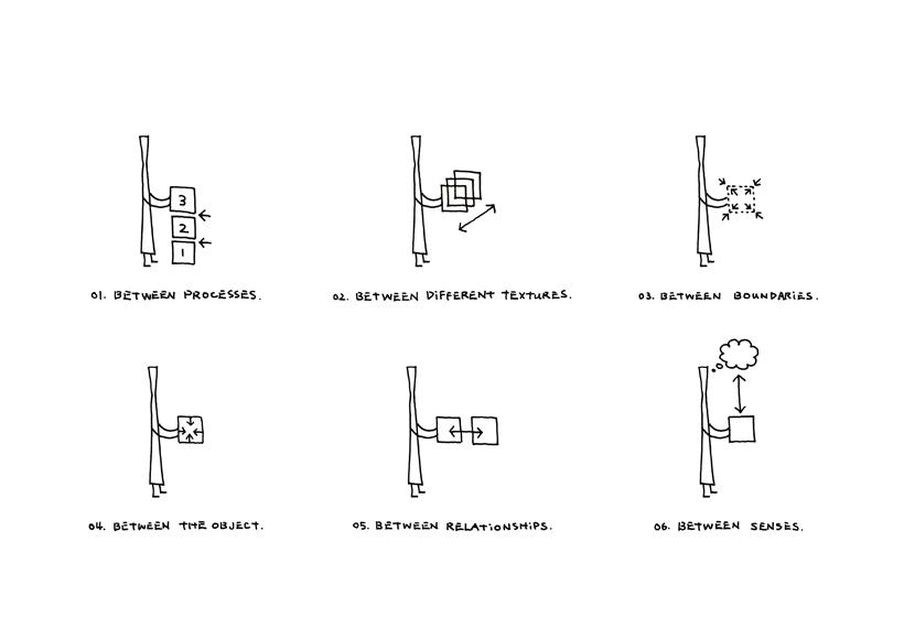 the_space_in_between_sketch