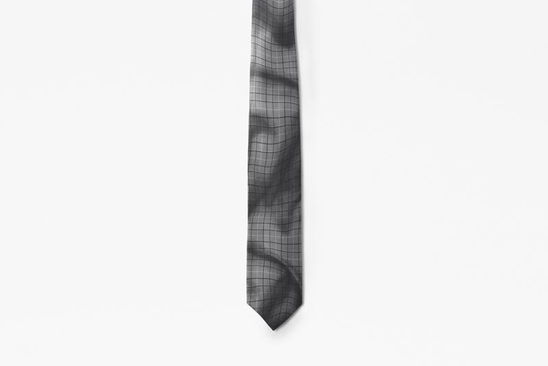 effect-tie13_akihiro_yoshida