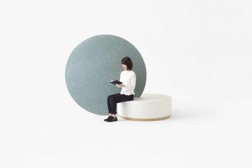 rolling_workspace27_akihiro_yoshida