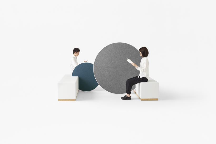 rolling_workspace31_akihiro_yoshida