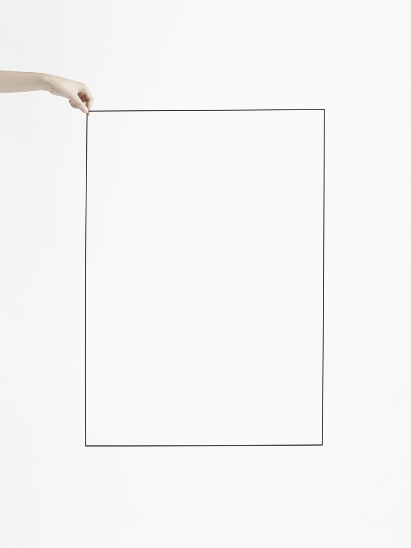 un-printed_material_a1_poster01_akihiro_yoshida