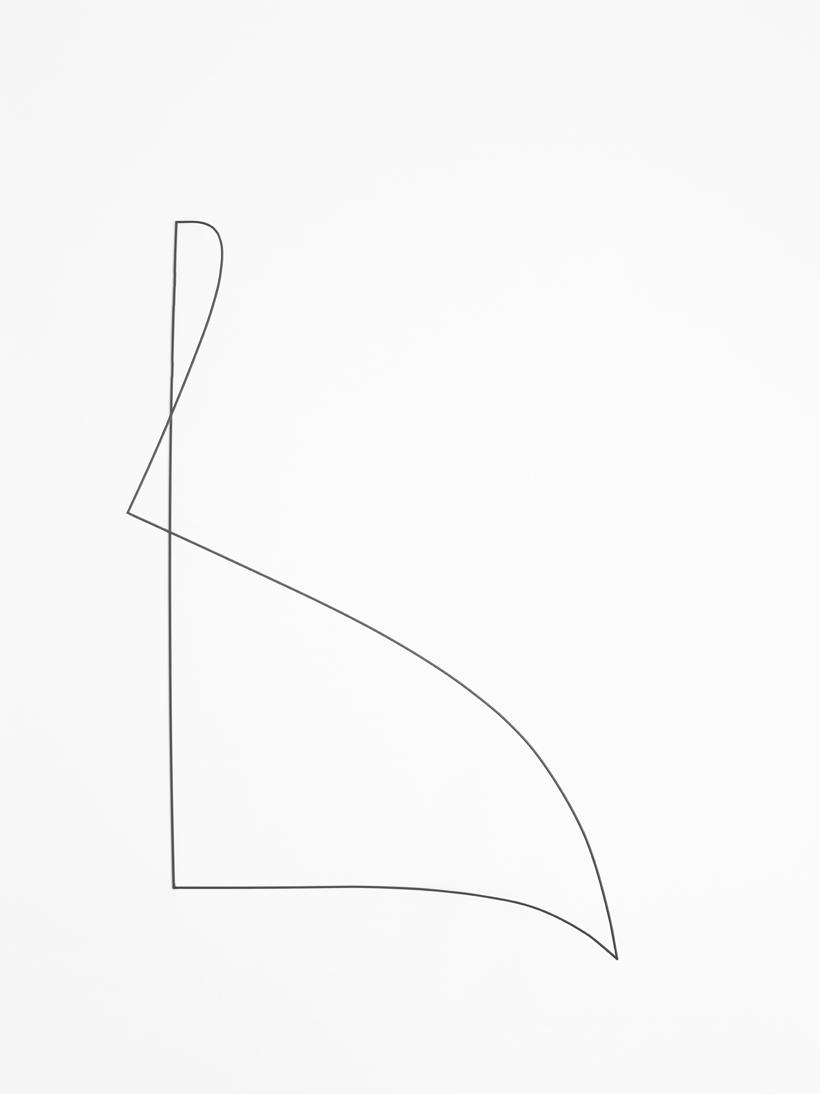 un-printed_material_a1_poster04_akihiro_yoshida
