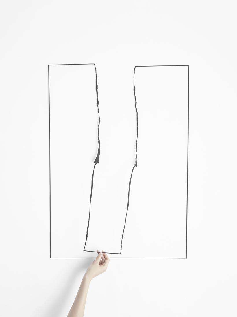 un-printed_material_a1_poster08_akihiro_yoshida
