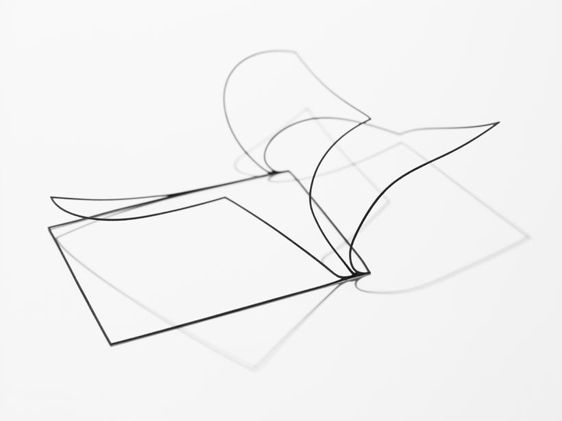 un-printed_material_a5_document03_akihiro_yoshida