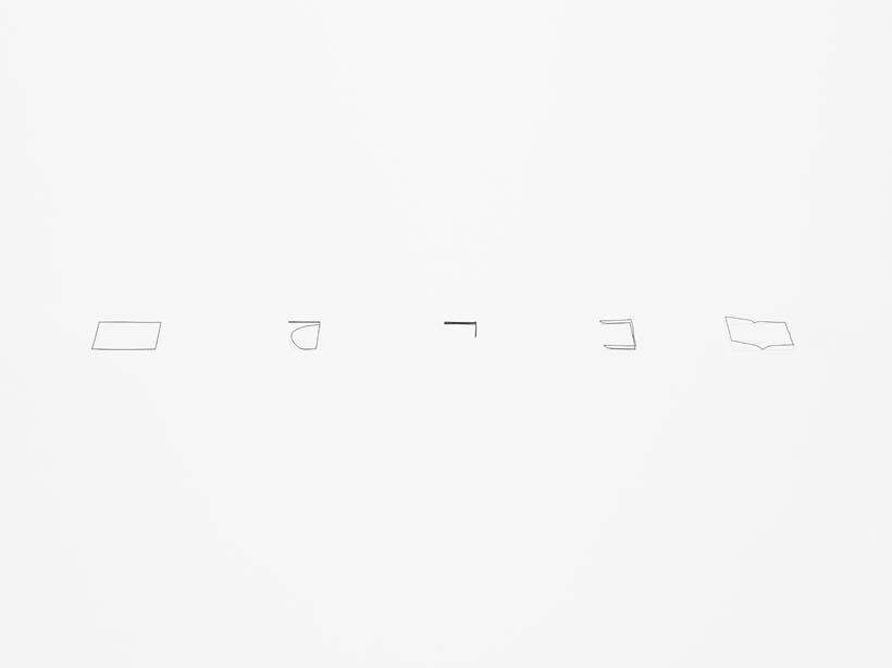 un-printed_material_a5_document06_akihiro_yoshida