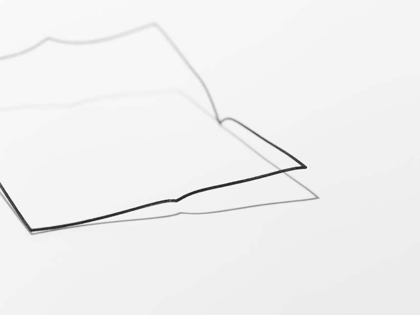un-printed_material_a5_document09_akihiro_yoshida