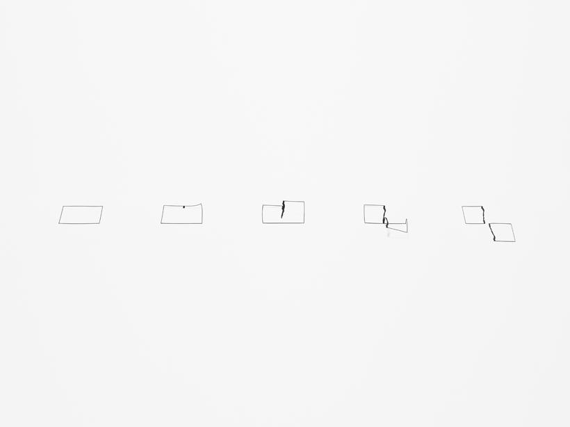 un-printed_material_a5_document10_akihiro_yoshida