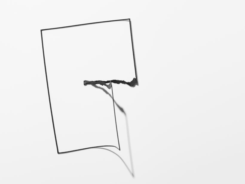 un-printed_material_a5_document12_akihiro_yoshida