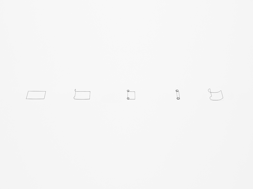 un-printed_material_a5_document15_akihiro_yoshida