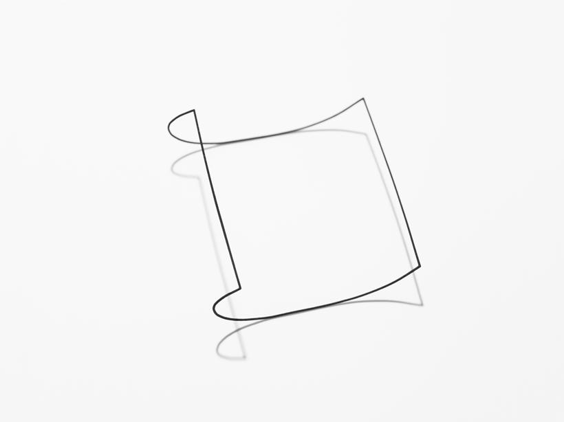 un-printed_material_a5_document19_akihiro_yoshida