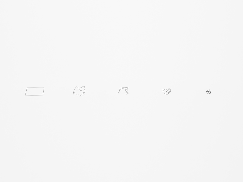 un-printed_material_a5_document20_akihiro_yoshida