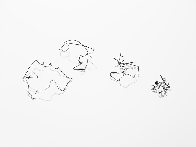 un-printed_material_a5_document21_akihiro_yoshida