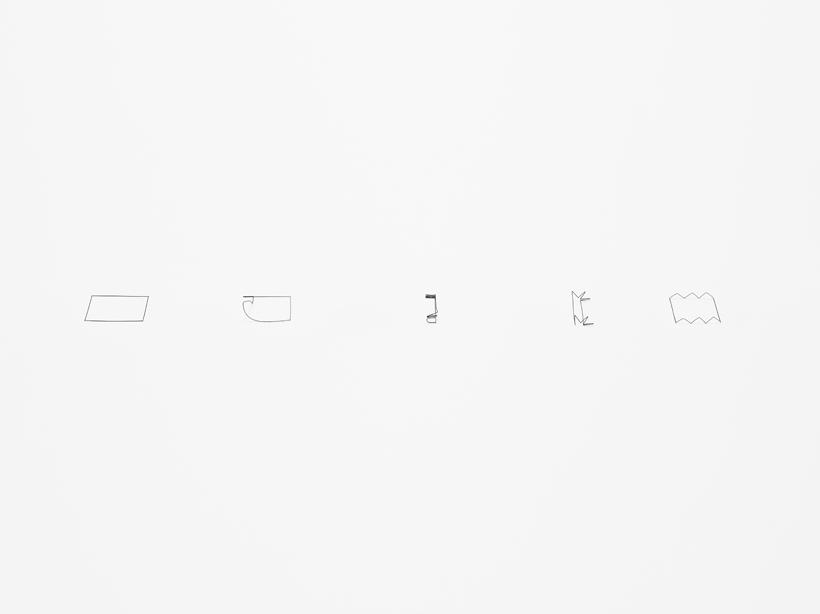 un-printed_material_a5_document24_akihiro_yoshida