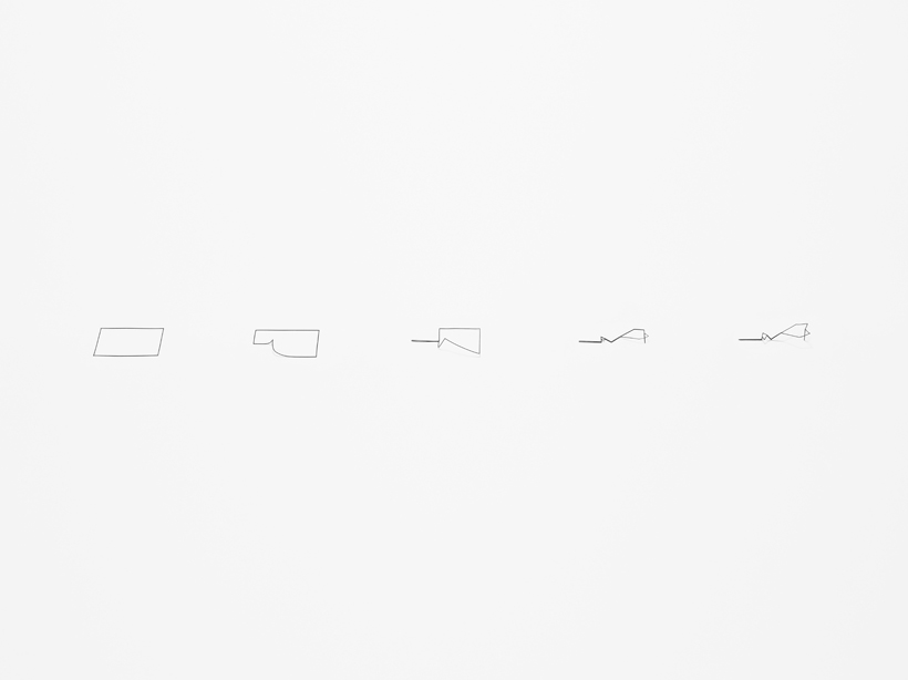 un-printed_material_a5_document30_akihiro_yoshida