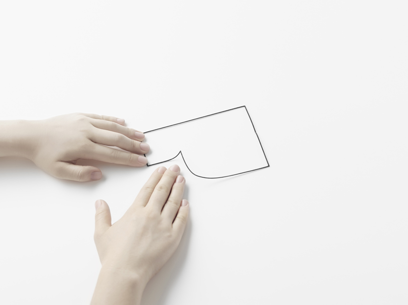 un-printed_material_a5_document31_akihiro_yoshida