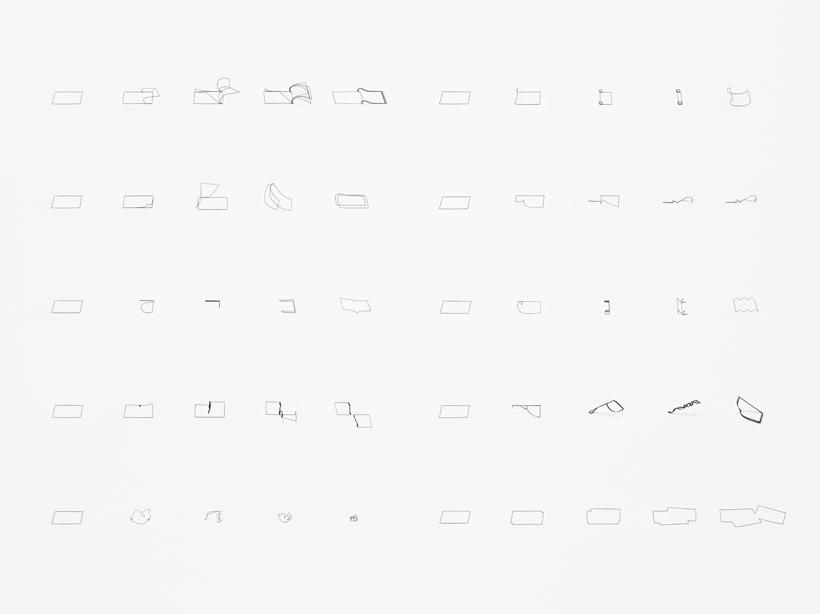 un-printed_material_a5_document36_akihiro_yoshida