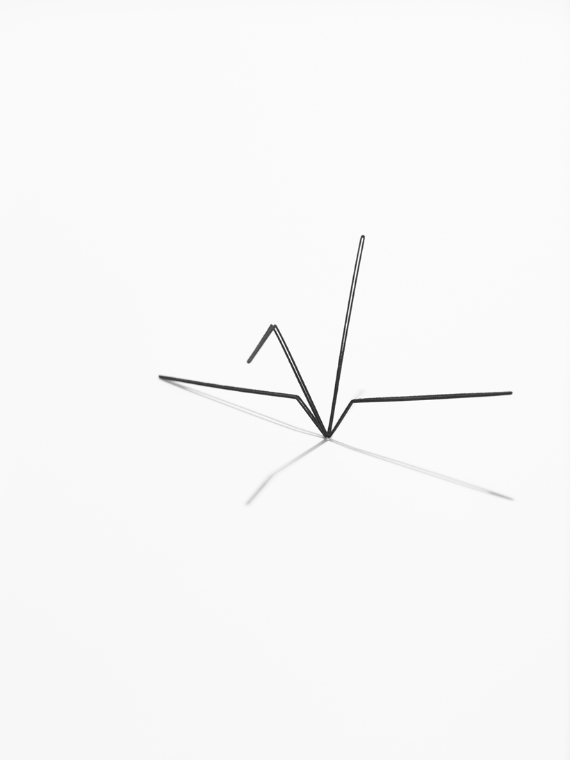 un-printed_material_objects01_akihiro_yoshida