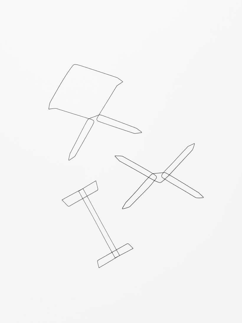 un-printed_material_objects05_akihiro_yoshida