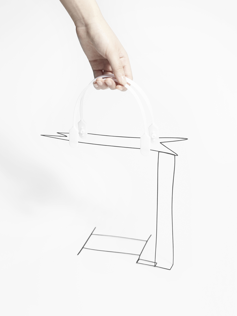 un-printed_material_objects07_akihiro_yoshida