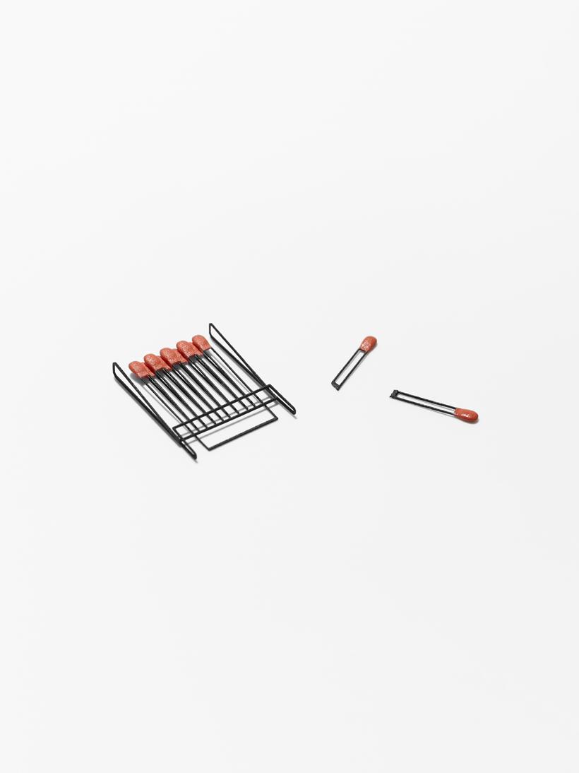 un-printed_material_objects11_akihiro_yoshida