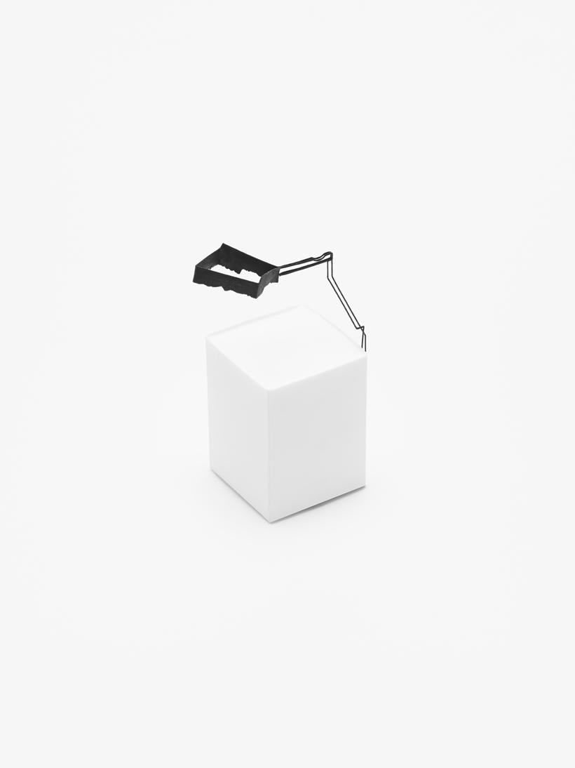 un-printed_material_objects14_akihiro_yoshida