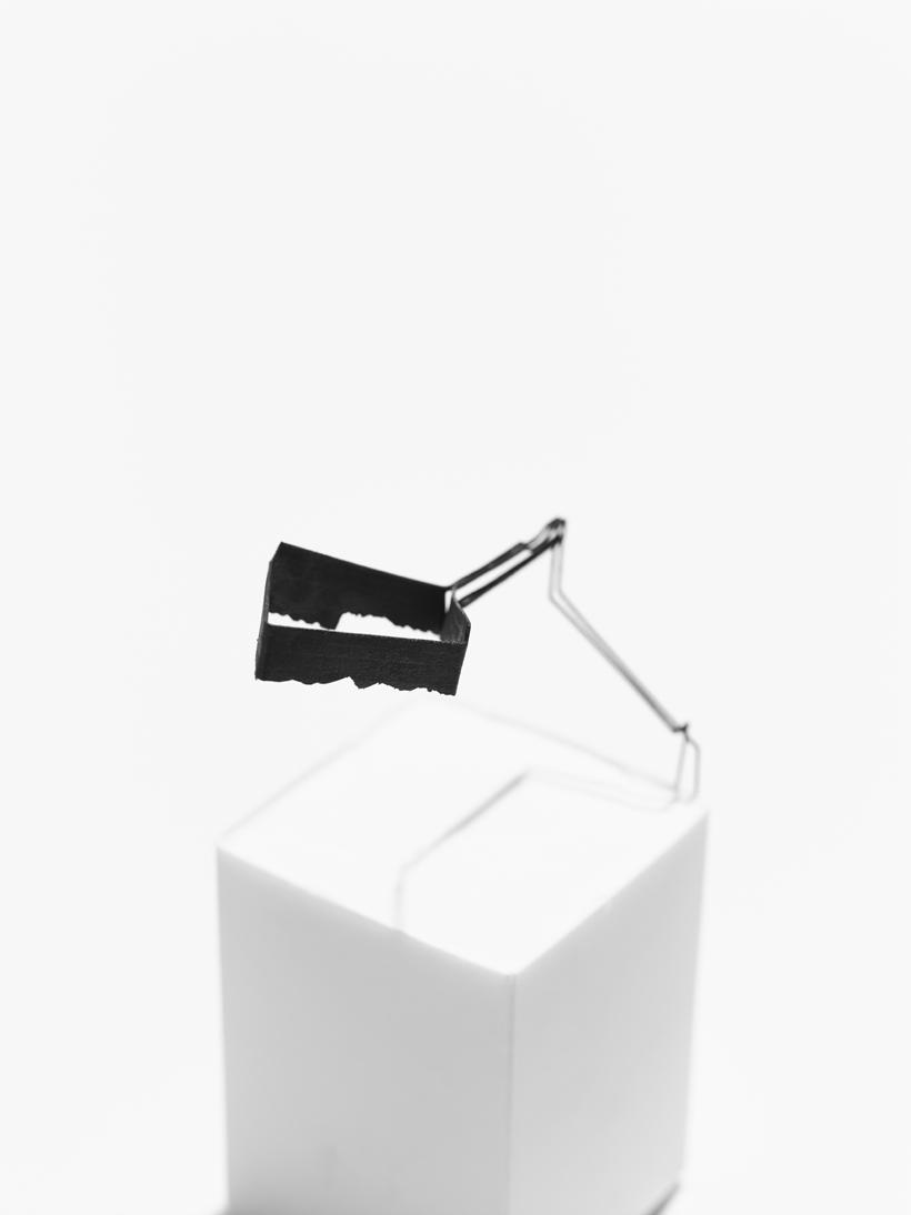 un-printed_material_objects15_akihiro_yoshida