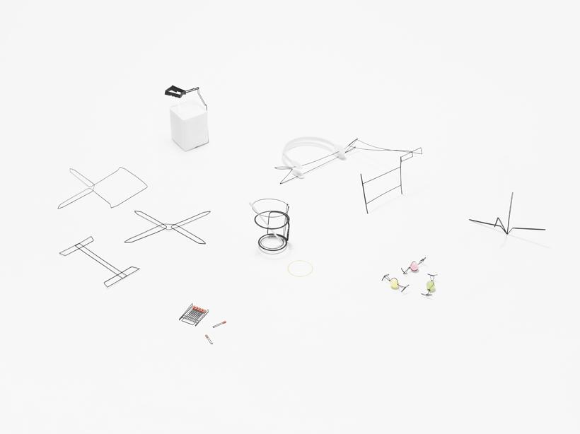 un-printed_material_objects16_akihiro_yoshida