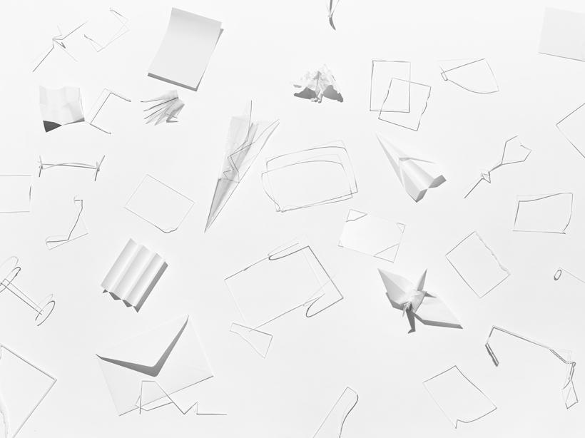 un-printed_material_objects17_akihiro_yoshida