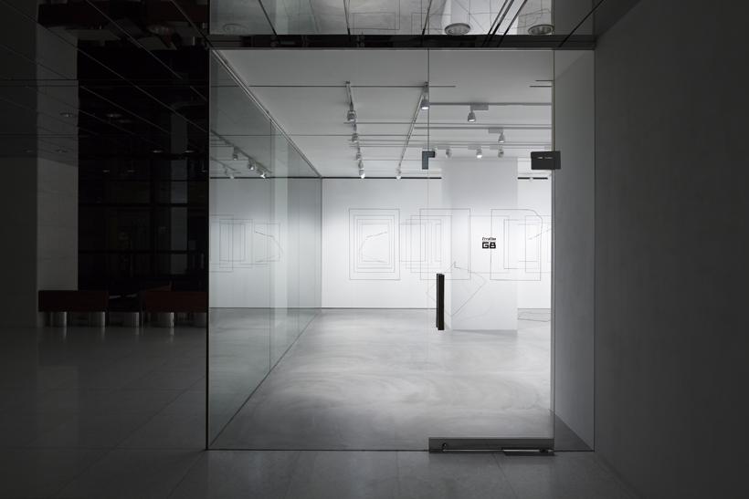 un-printed_material_space03_takumi_ota