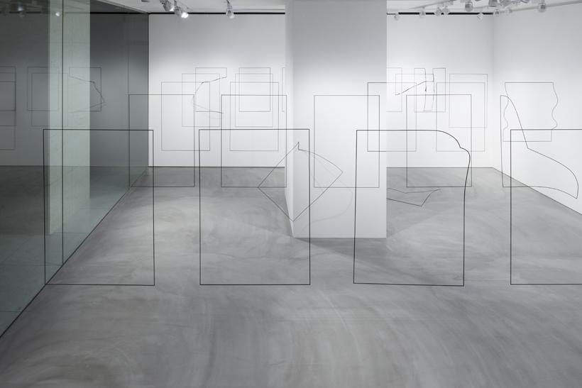 un-printed_material_space06_takumi_ota