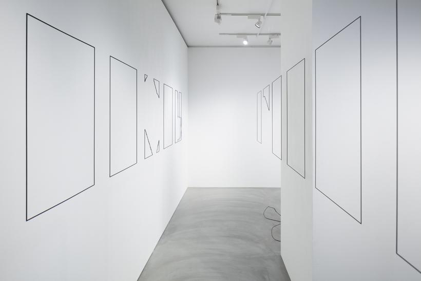 un-printed_material_space10_takumi_ota