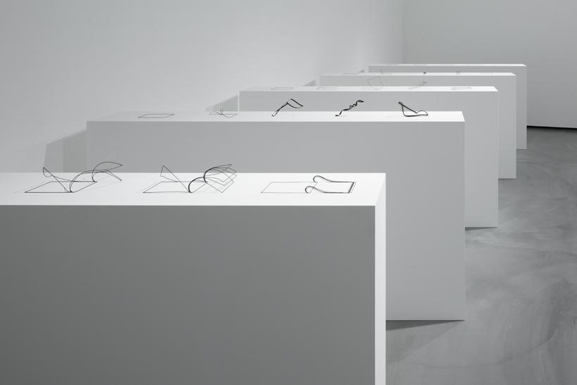 un-printed_material_space16_takumi_ota