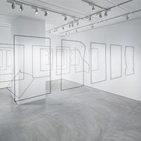 un-printed_material_space_thumb_takumi_ota