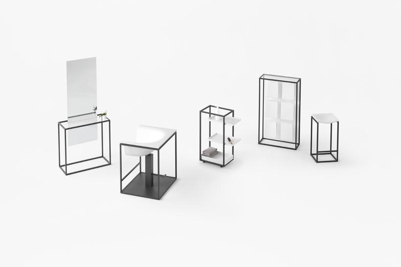 3%ef%80%a230_furniture22_akihiro_yoshida
