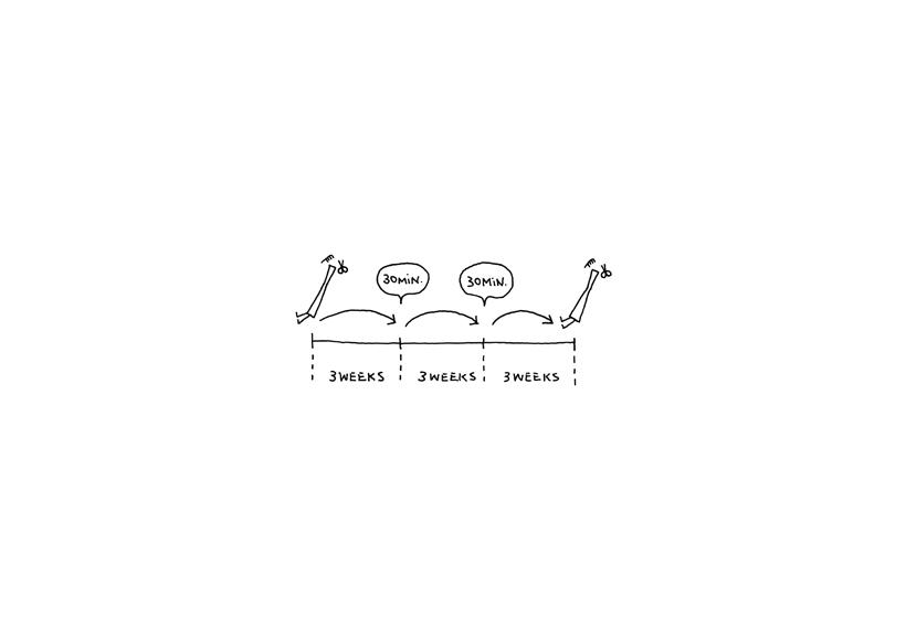 3-30_sketch_low