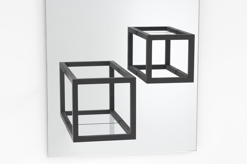 3%ef%80%a230_furniture09_akihiro_yoshida