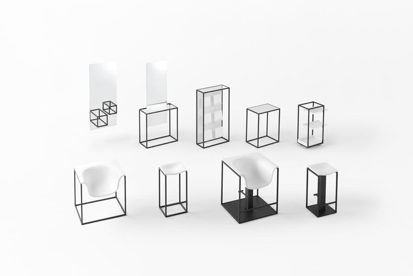 3%ef%80%a230_furniture23_akihiro_yoshida