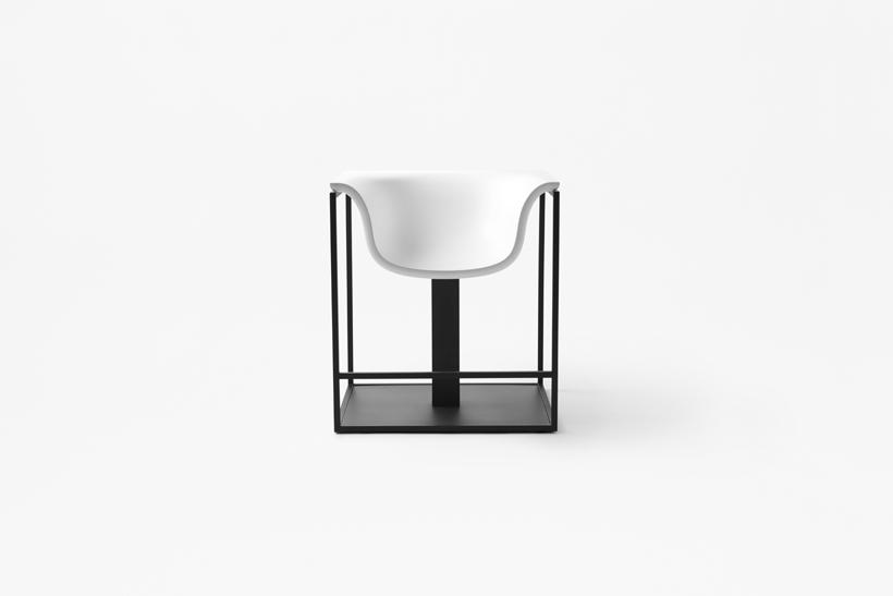 3%ef%80%a230_furniture01_akihiro_yoshida