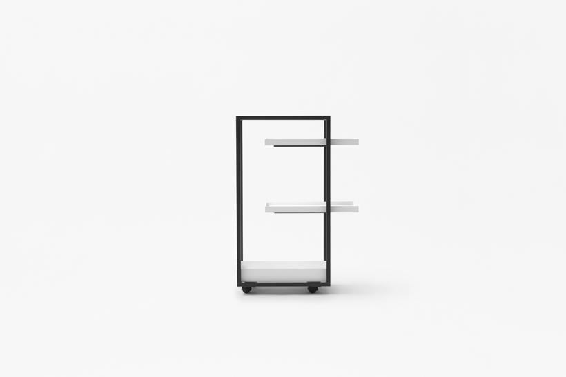 3%ef%80%a230_furniture20_akihiro_yoshida