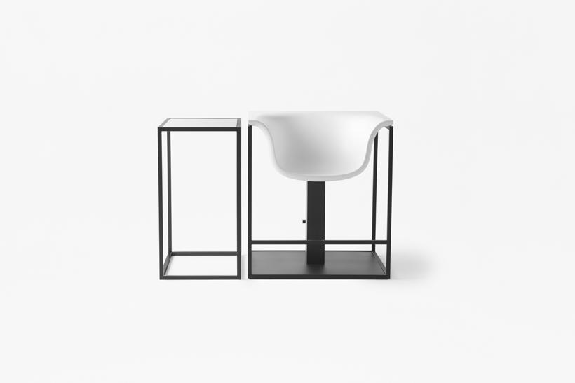 3%ef%80%a230_furniture04_akihiro_yoshida