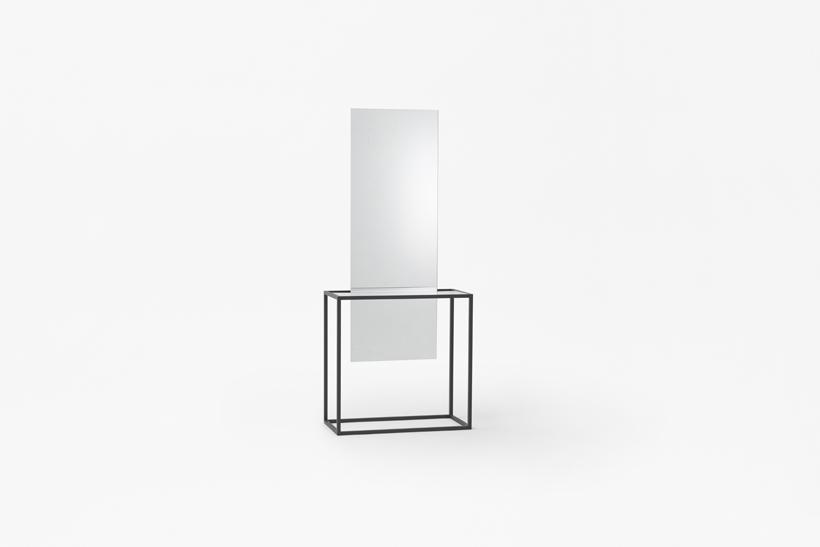 3%ef%80%a230_furniture15_akihiro_yoshida