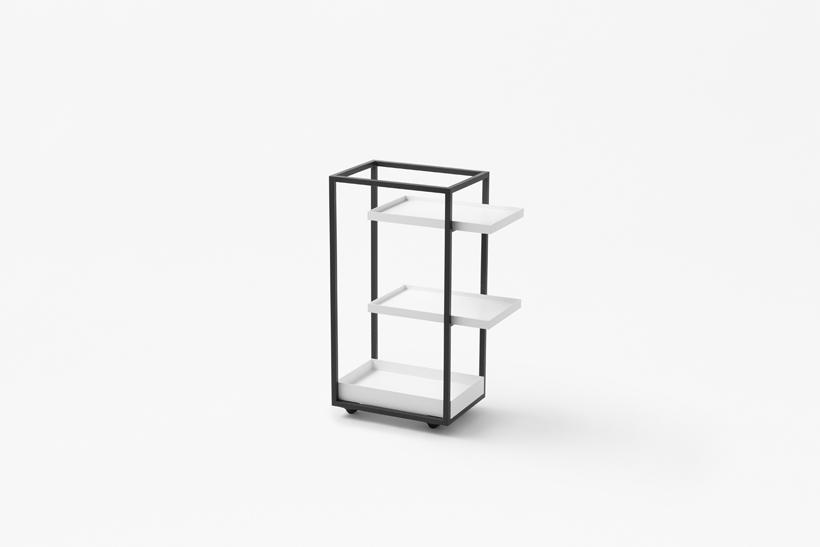 3%ef%80%a230_furniture21_akihiro_yoshida