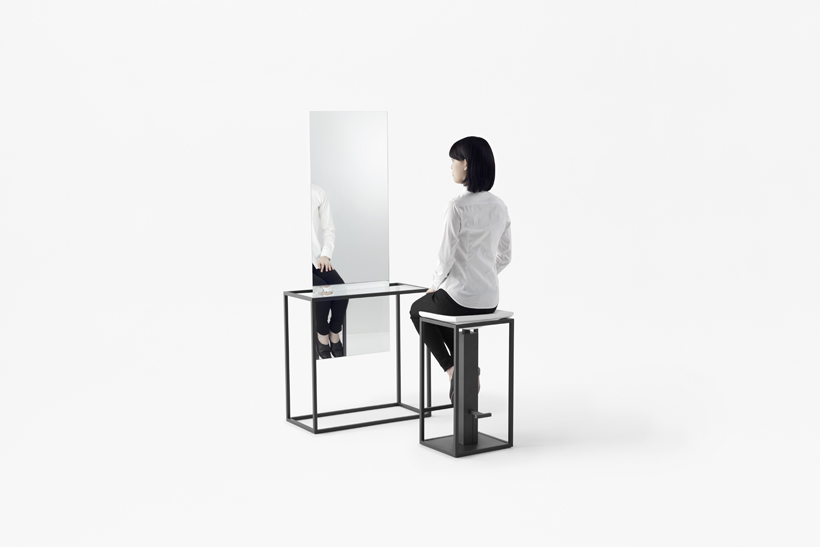 3%ef%80%a230_furniture17_akihiro_yoshida
