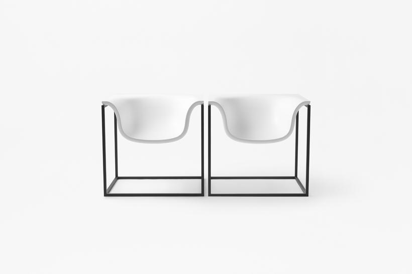 3%ef%80%a230_furniture05_akihiro_yoshida