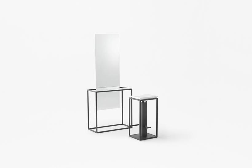 3%ef%80%a230_furniture16_akihiro_yoshida