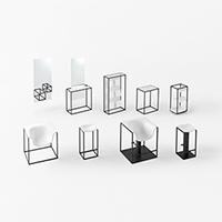 3%ef%80%a230_furniture_thumb_akihiro_yoshida