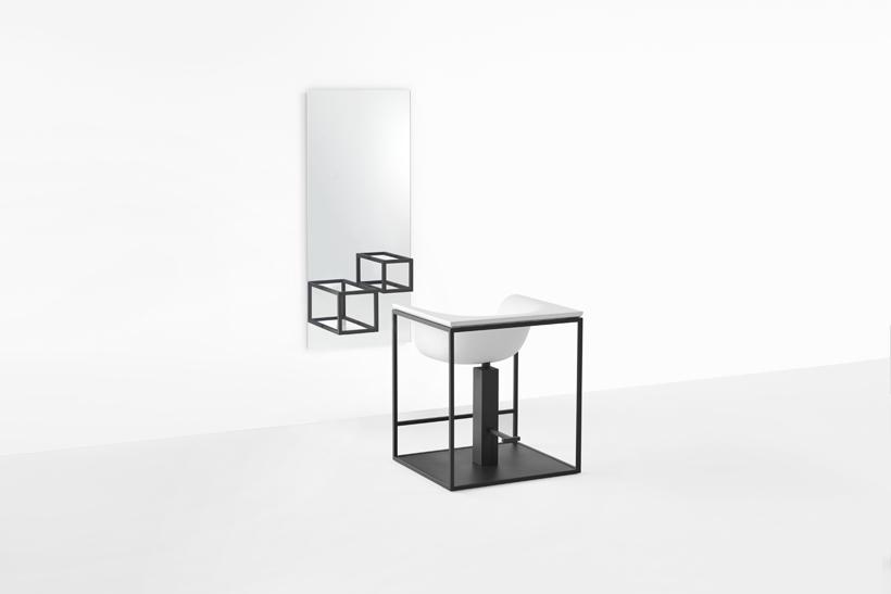 3%ef%80%a230_furniture10_akihiro_yoshida
