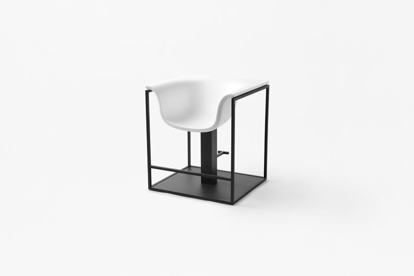 3%ef%80%a230_furniture02_akihiro_yoshida