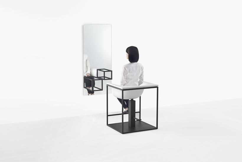 3%ef%80%a230_furniture11_akihiro_yoshida