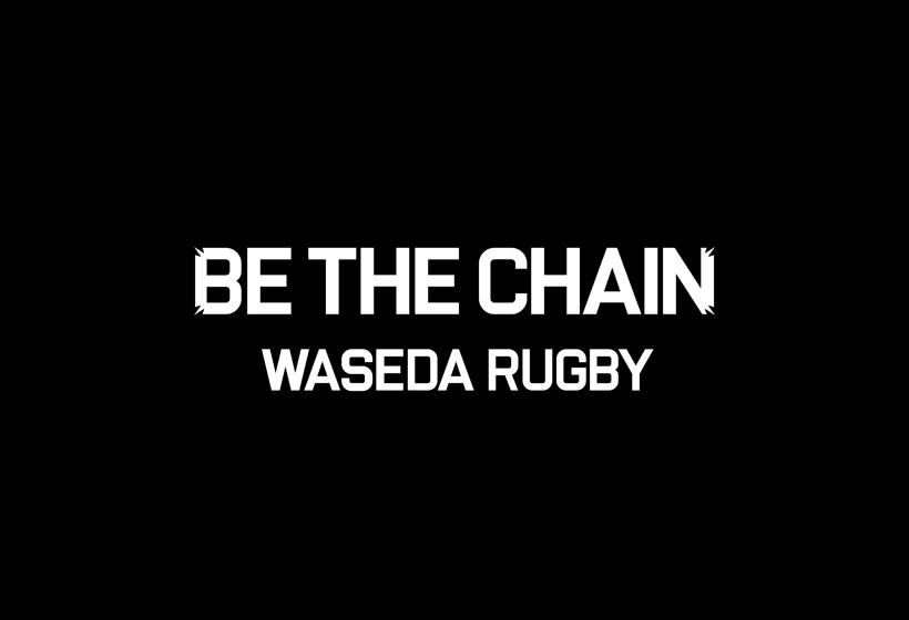 waseda_university-rugby_football_club_original_goods13